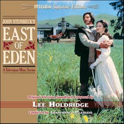 East of Eden next episode air date poster
