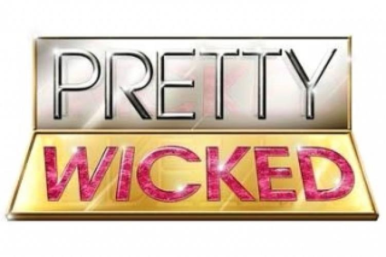 Pretty Wicked next episode air date poster