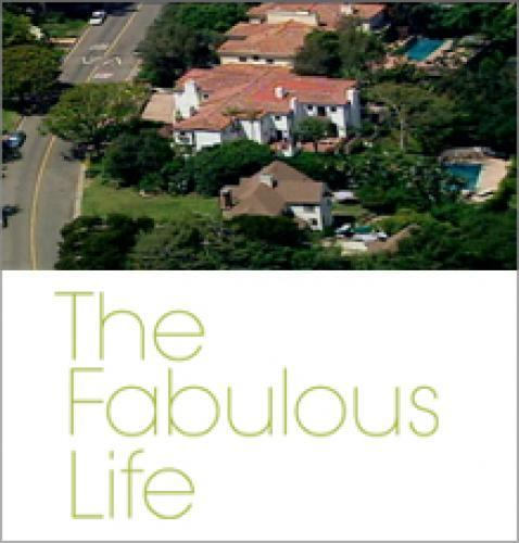 The Fabulous Life Presents: Really Rich Real Estate next episode air date poster