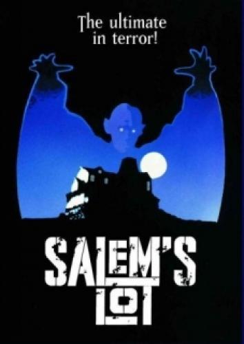 Salem's Lot next episode air date poster