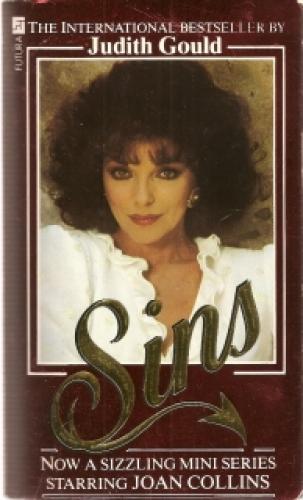 Sins next episode air date poster