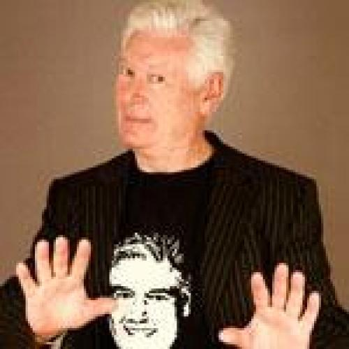 Roy Walker's TV Bloomers next episode air date poster