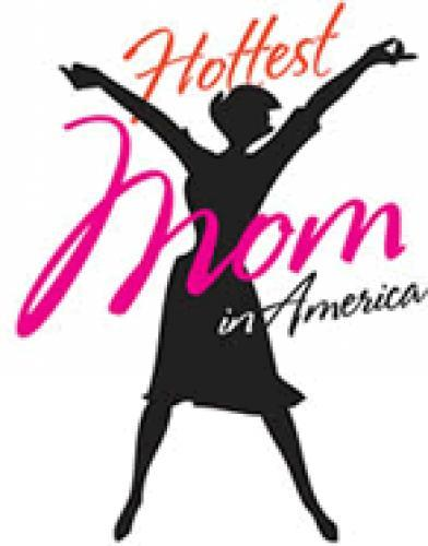 Hottest Mom in America next episode air date poster