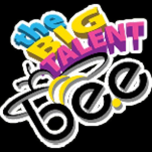 The Big Talent Bee next episode air date poster