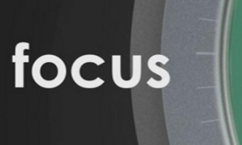 Focus (NL) next episode air date poster