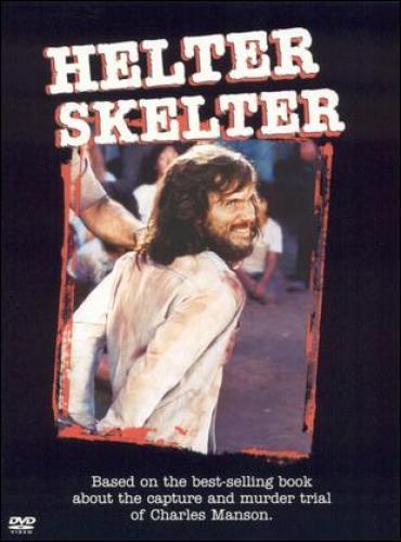 Helter Skelter next episode air date poster