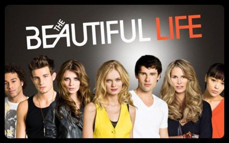 The Beautiful Life next episode air date poster