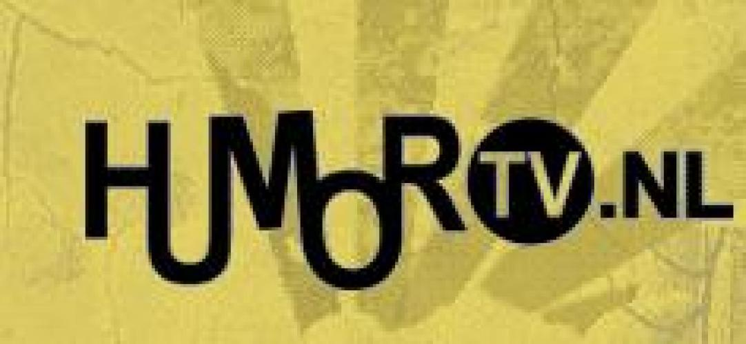 Humor tv op 3 next episode air date poster