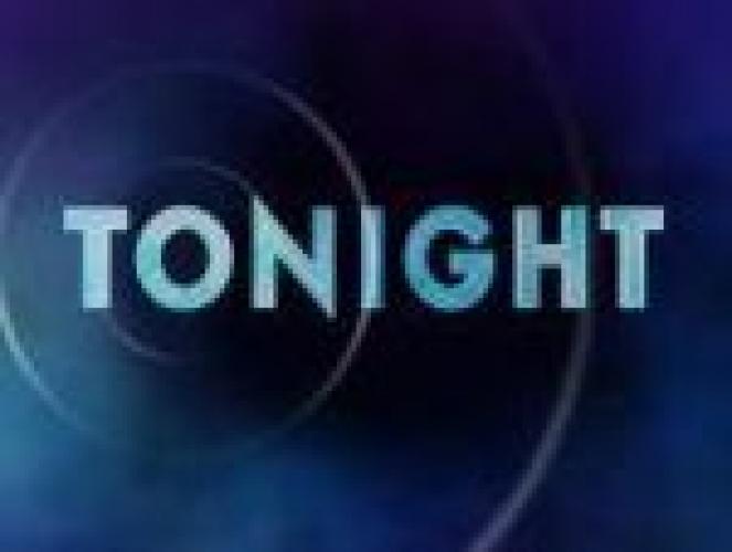 Tonight next episode air date poster