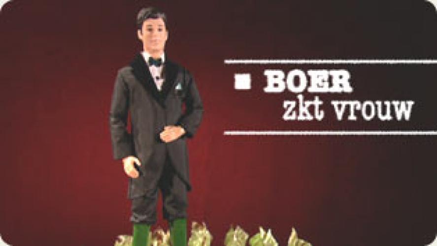 Boer Zkt. Vrouw next episode air date poster