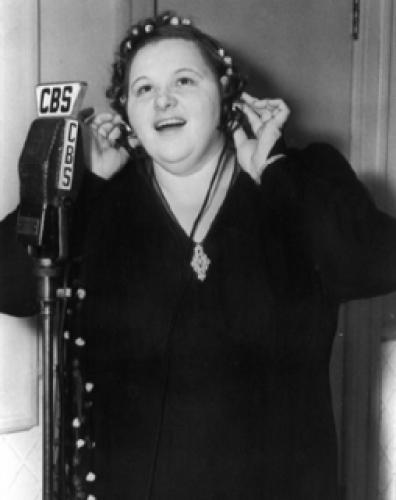 The Kate Smith Show next episode air date poster