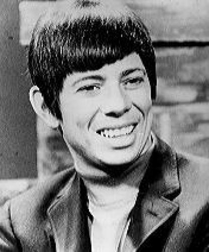 The Bobby Goldsboro Show next episode air date poster