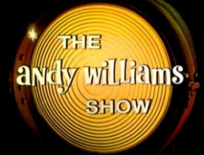 The Andy Williams and June Valli Show next episode air date poster