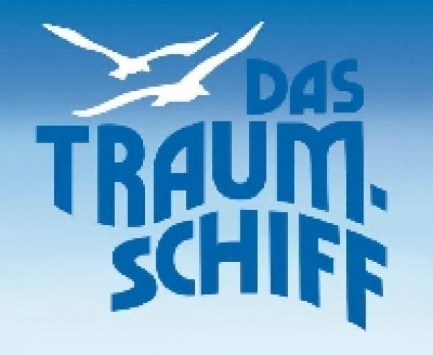 Das Traumschiff next episode air date poster