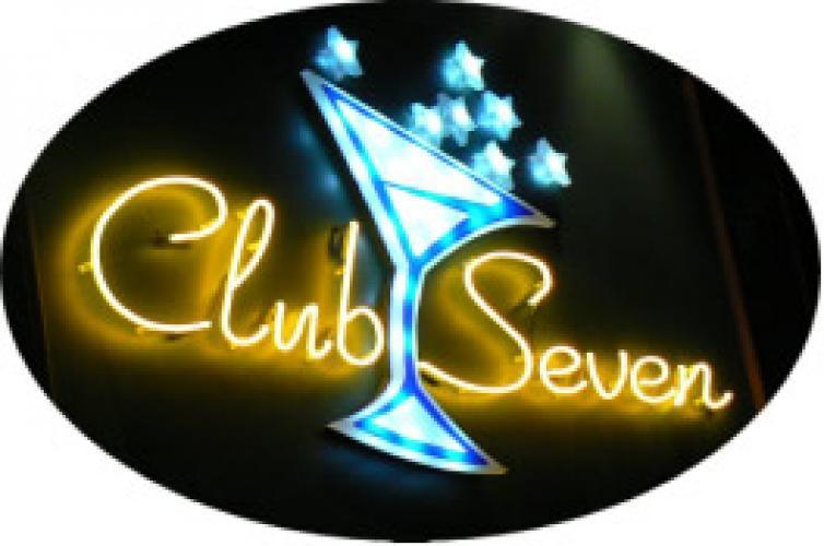 Club Seven next episode air date poster