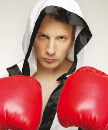 Oliver Pocher live! Gefährliches Halbwissen next episode air date poster