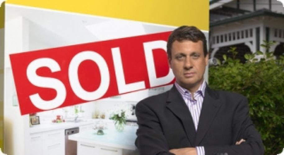 Selling Houses Australia next episode air date poster
