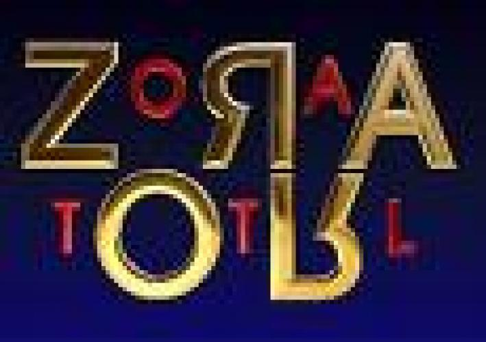 Zorra Total next episode air date poster