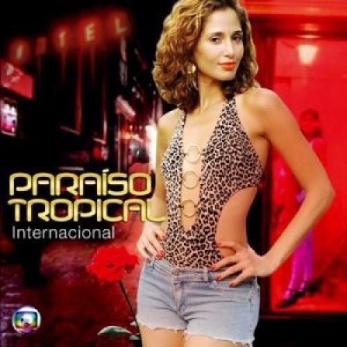 Paraíso Tropical next episode air date poster