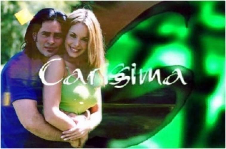 Carissima next episode air date poster