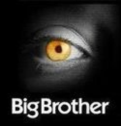 Big Brother (BG) next episode air date poster