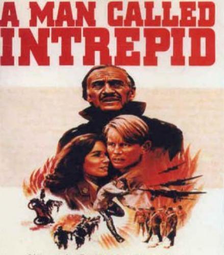 A Man Called Intrepid next episode air date poster