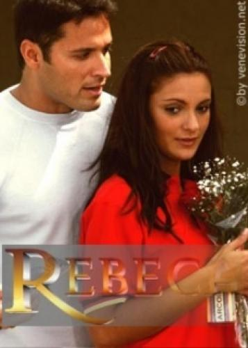 Rebeca next episode air date poster