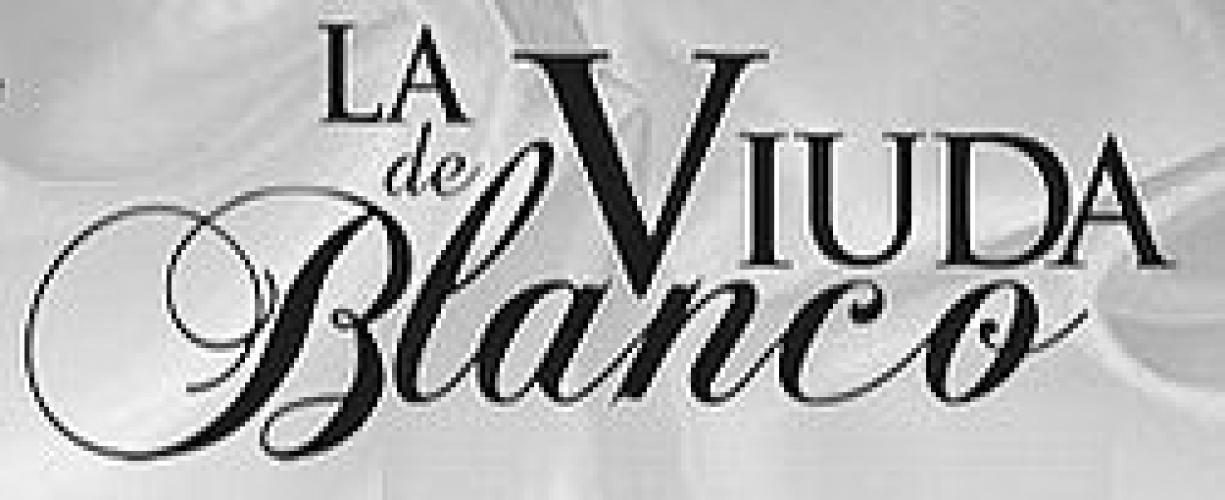 La Viuda de Blanco (1996) next episode air date poster