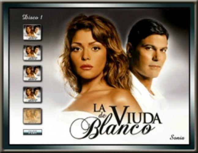 La viuda de Blanco (2006) next episode air date poster