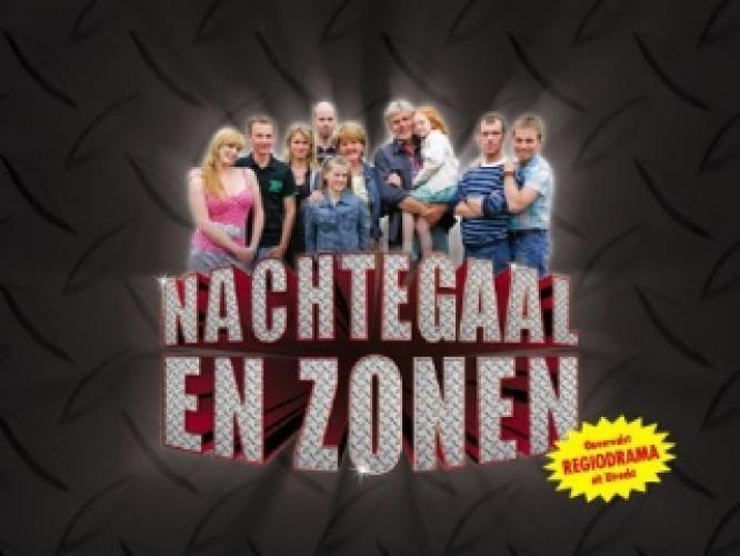Nachtegaal en zonen next episode air date poster