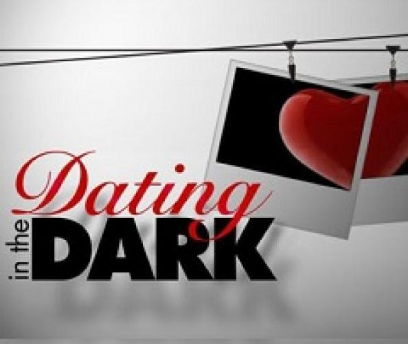 Dating in the dark outcomes