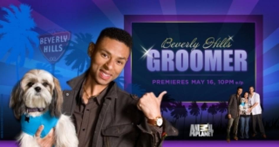 Beverly Hills Groomer next episode air date poster