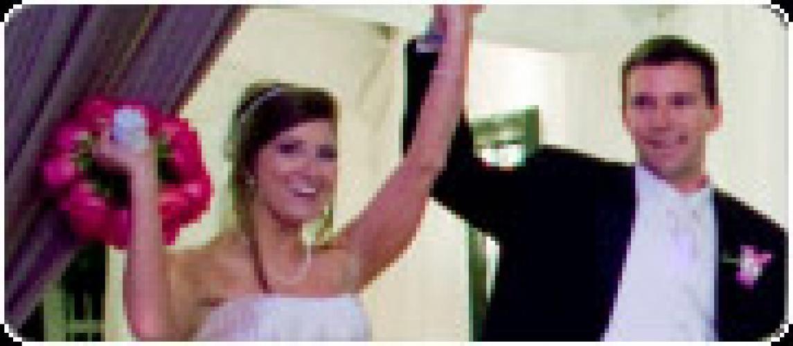 Wedding Day next episode air date poster