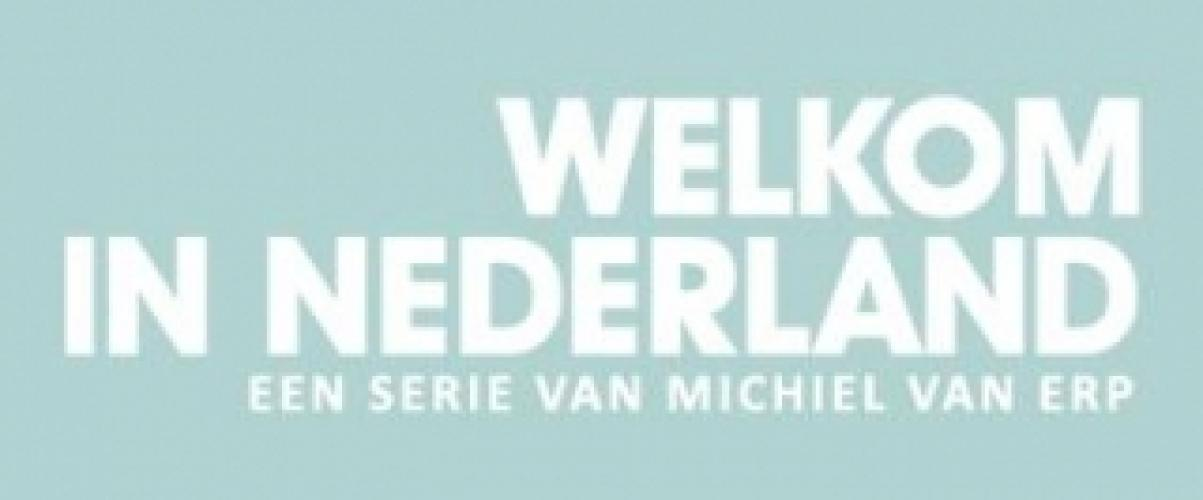 date nederland