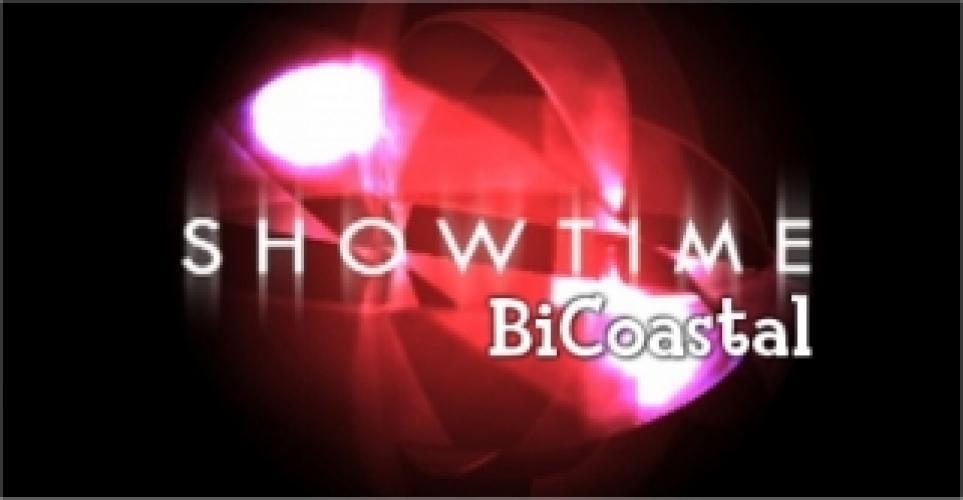BiCoastal next episode air date poster