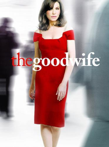 The Good Wife next episode air date poster