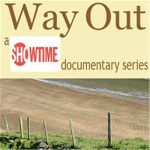 Way Out (2009) next episode air date poster