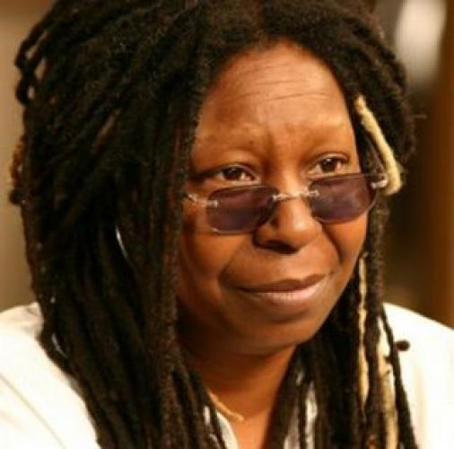 Whoopi Goldberg's Cold Cases next episode air date poster