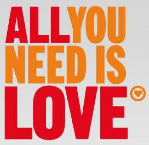 All You Need Is Love (BE) next episode air date poster