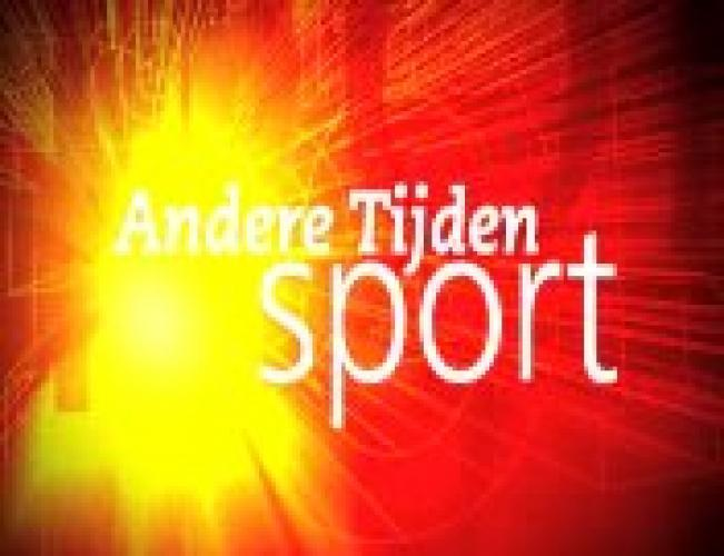 Andere Tijden Sport next episode air date poster