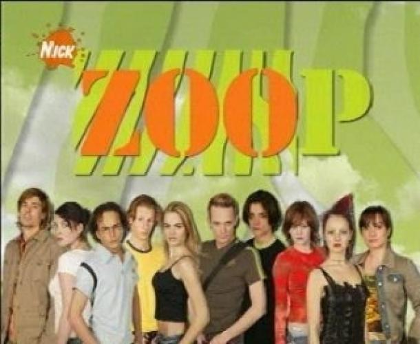 ZOOP next episode air date poster
