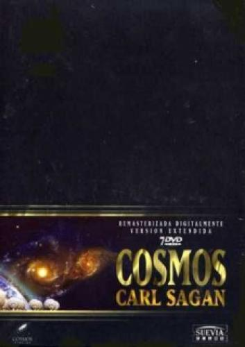 Cosmos next episode air date poster
