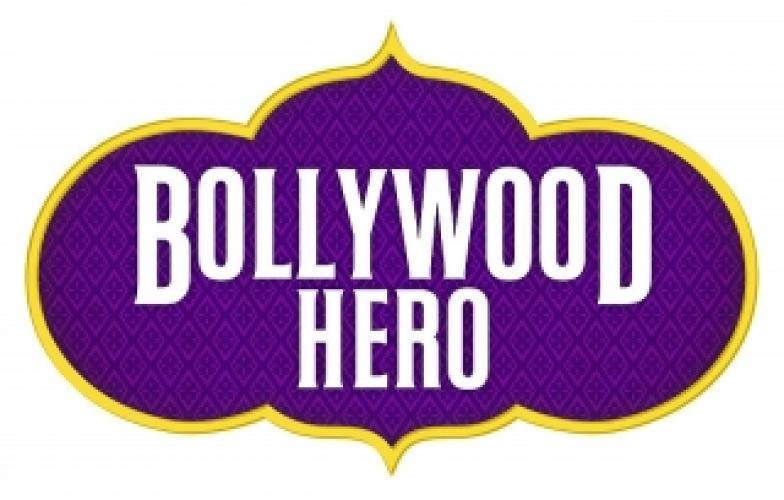 Bollywood Hero next episode air date poster