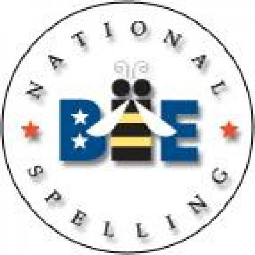 Scripps National Spelling Bee next episode air date poster