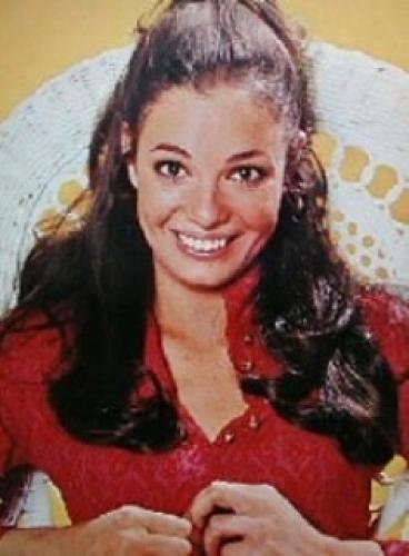 Karen (1975) next episode air date poster