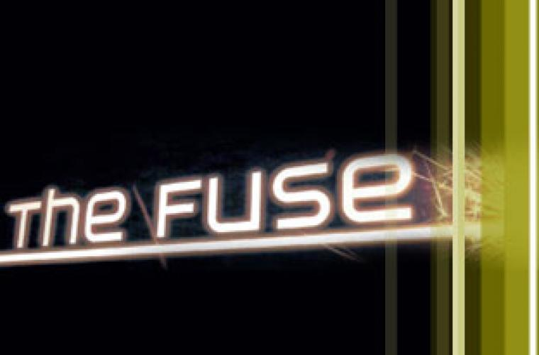 The Fuse next episode air date poster