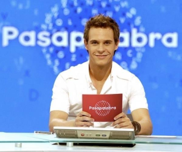 Pasapalabra next episode air date poster