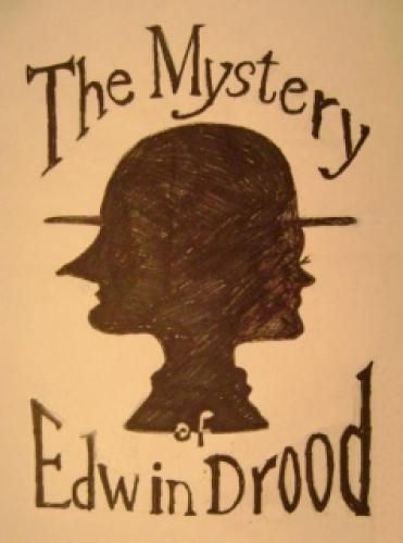 Mystery of Edwin Drood next episode air date poster