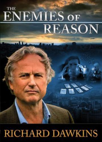The Enemies of Reason next episode air date poster