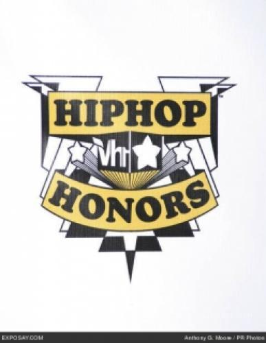 VH1 Hip Hop Honors next episode air date poster